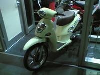 20070325004